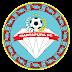 Skuat Martapura FC libur lima hari awal Ramadhan
