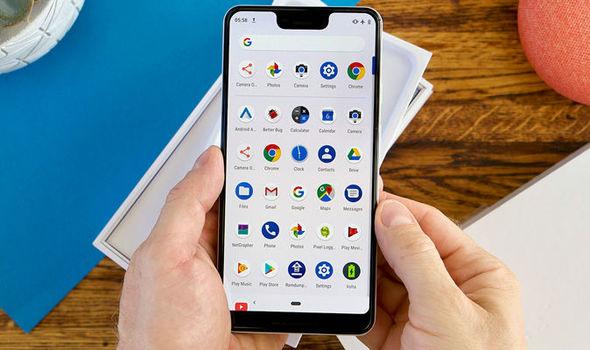 Google Pixel dan Pixel 5.5: kita telah mencobanya, dan ini adalah berita yang harus Anda ketahui