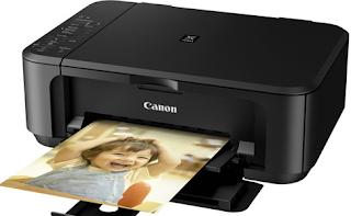 Canon Pixma MG2250 Télécharger Pilote Gratuit Pour Windows et Mac