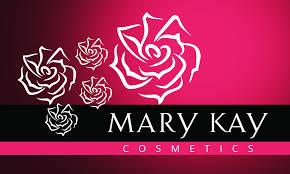 http://www.marykay.pl/magdalena.goscinska