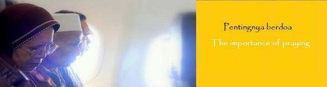 https://ketutrudi.blogspot.com/2018/10/pentingnya-berdoa-dalam-segala.html