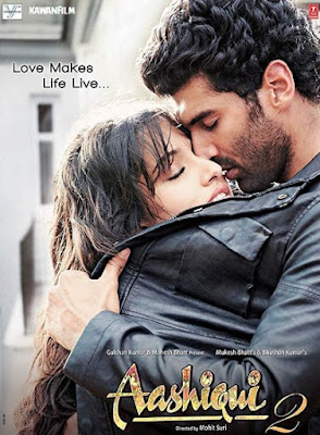 Aashiqui 2 (2013) Bluray Subtitle Indonesia