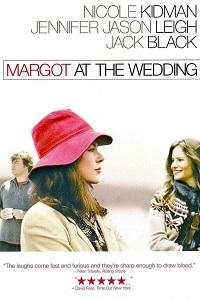 Watch Margot at the Wedding Online Free in HD