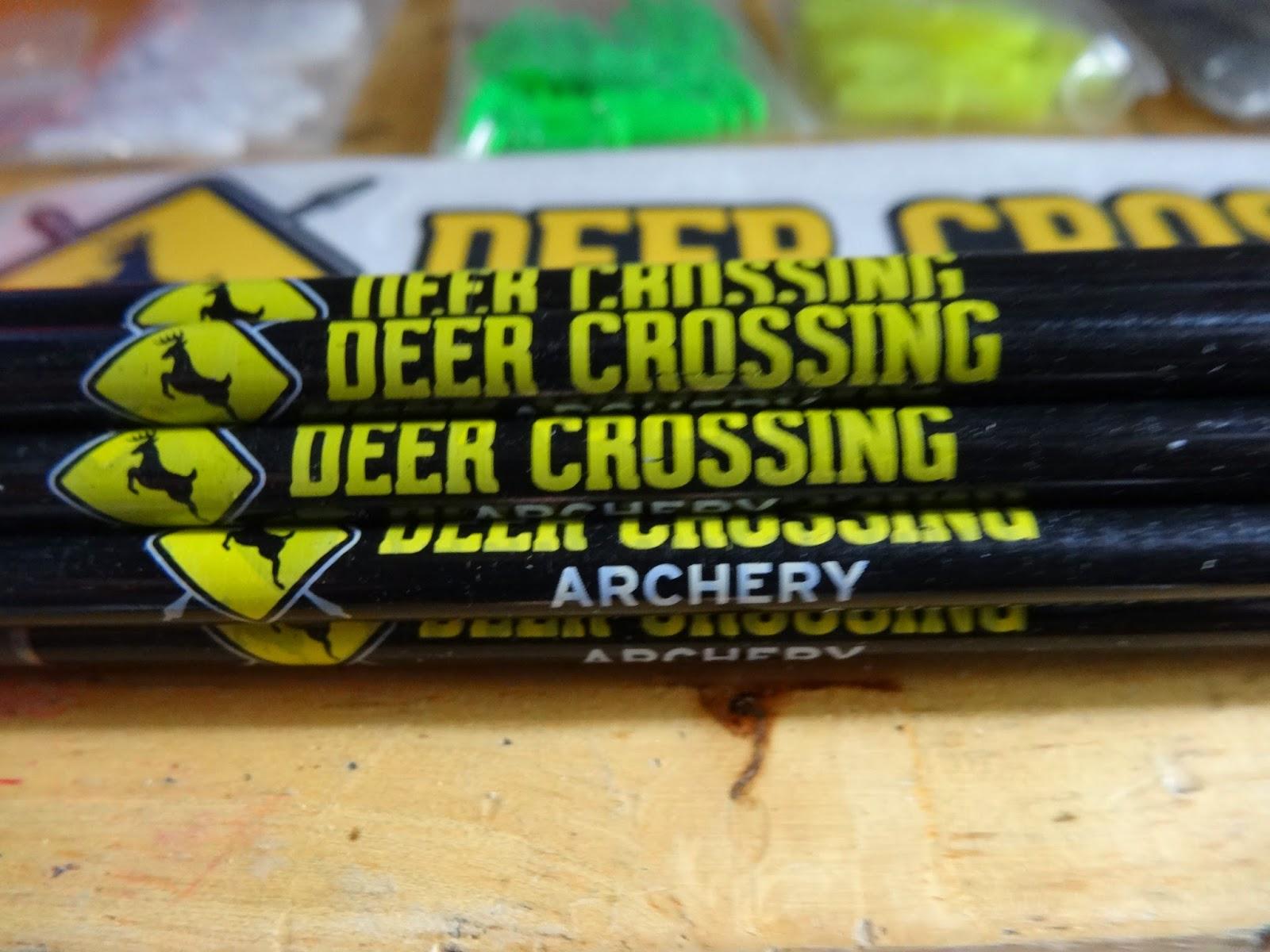 Archery Austin Tx