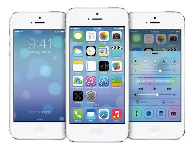 Đien thoai iPhone 5s lock nhat gia re