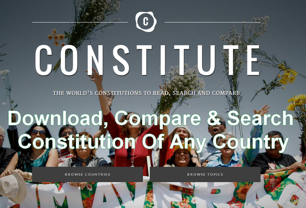 compare-search-downlaod-constitution-any-country-free