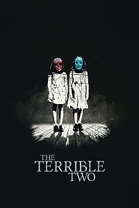 Watch The Terrible Two Online Free in HD