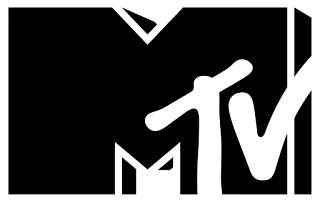 MTV Polska TV frequency on Hotbird