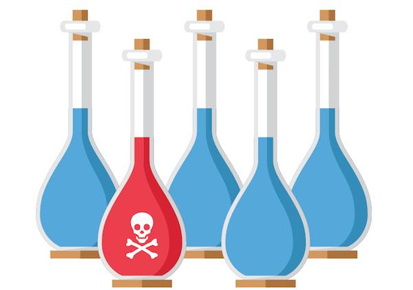 Homeopatija, medicina na stranputici