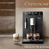 Спечелете кафеавтомат PHILIPS HD 8827/09