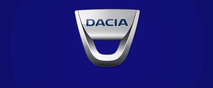 Canzone Dacia Duster con persone che cantano Pubblicità | Musica spot Ottobre 2016