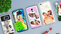 Creare cover personalizzate e custodie per cellulari, iPhone, Samsung ecc