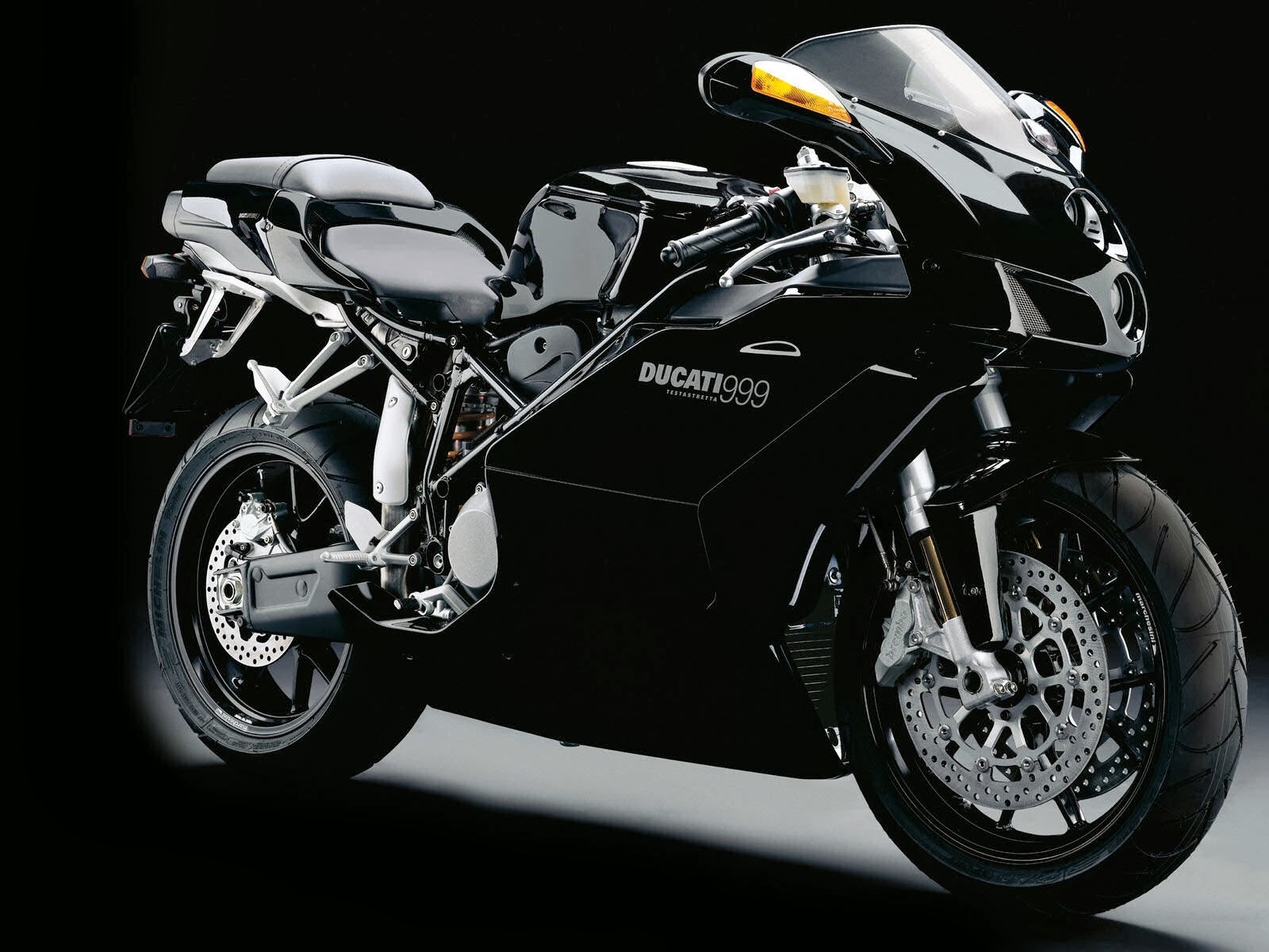 Hd Wallpapers Of Bikes For: HD Bike Wallpapers 1080p