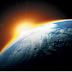 Fenomena Equinox hanya Hoax, Tapi Batam Tetap Panas