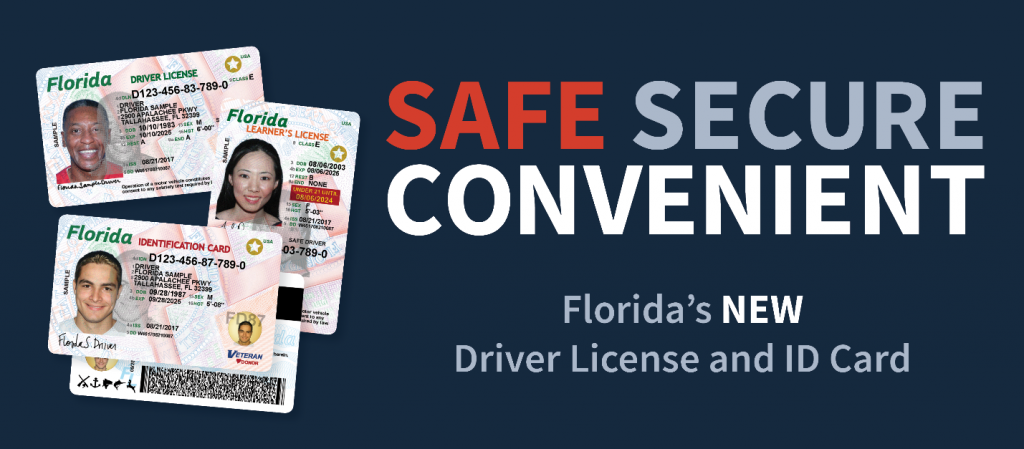 Central florida news florida driver s licenses are for Florida state department of motor vehicles orlando fl