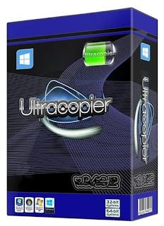 برنامج, Ultracopier, لنقل, ونسخ, الملفات, اخر, اصدار