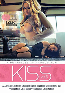 Kiss 5