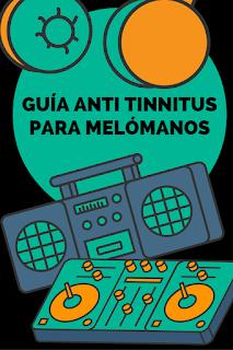 Guia-anti-tinnitus-para-melomanos