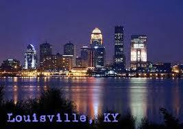 Louisville Kentucky Mortgage Lender for FHA, VA, KHC, USDA and Rural