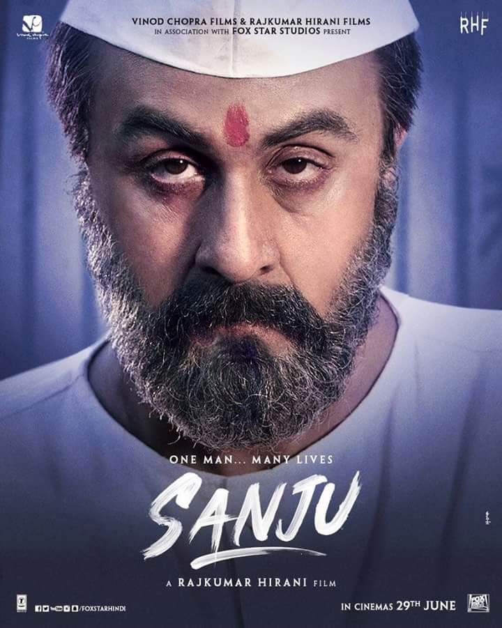 latest bollywood movies 2018 sanju free download