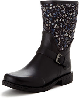 UGG Liberty Sivada short boot via Love The Sales