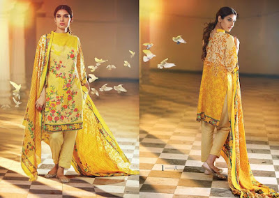latest-winter-silk-karandi-luxury-embroidered-dresses-2017-by-rajbari-10