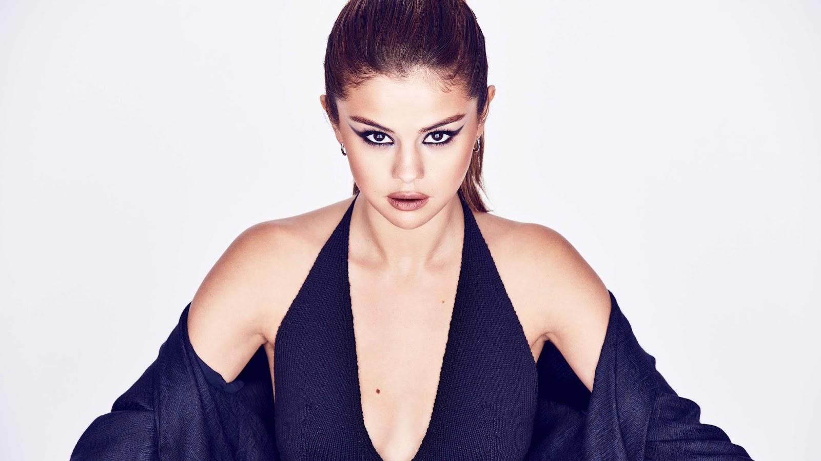"""Cashmere Cat estrena """"Trust Nobody"""" en colaboración con Selena Gomez y Tory Lanez"""