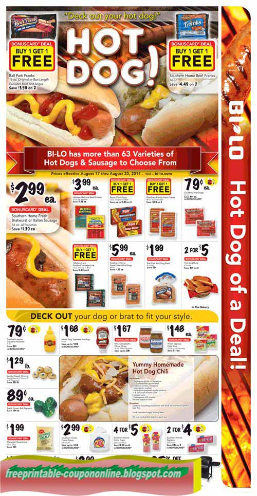 Groceries coupons nz