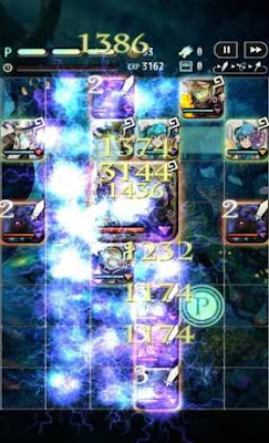 Terra Battle Update Mod Apk For Android