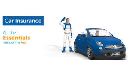 car insurance,super cheap car insurance,car insurance quotes