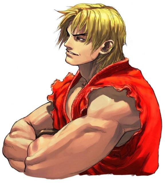 「ケン」の画像検索結果