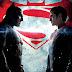 Download Batman v Superman: Dawn of Justice (2016) BLURAY Subtitle Indonesia