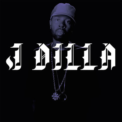 J Dilla: 'The Diary' Album Release Date, Tracklist and Cover Art