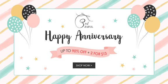 http://www.zaful.com/3rd-anniversary-party-promotion.html?lkid=63494