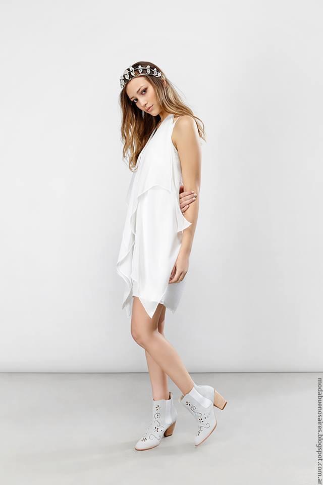 Moda verano 2017 moda mujer. Moda verano 2017 moda.