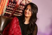 Anushka at Rudramadevi Promotion-thumbnail-11