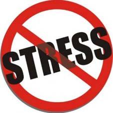 cara-mengatasi-stress-dan-mencegah-depresi