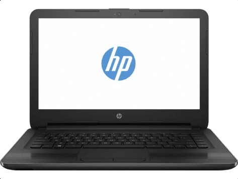 HP 245 G5 Drivers For Windows 7 64-bit, Windows 10 64-bit