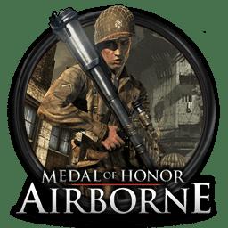 Medal of Honor Airborne Full (Single Link) 2015