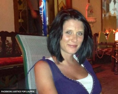 So Cruel: See the Teacher Who Was R*ped Before She Was Stabbed to Death and Burnt by a Thug (Photos)