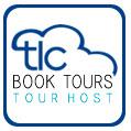 https://tlcbooktours.com/2017/12/b-j-daniels-author-of-heros-return-on-tour-march-april-2018/