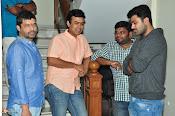 Shatamanam Bhavati Movie Opeening Stills-thumbnail-8