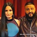 Lirik Lagu DJ Khaled - I Believe feat. Demi Lovato (OST A Wrinkle in Time)