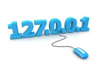 Cara Mendapatkan IP Sakti All Operator dengan Mudah