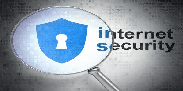 الإنترنت-سكيورتي-Internet-Security