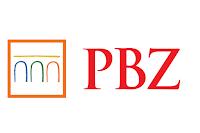 PBZ banka slike otok Brač Online