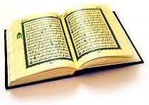 Islamic Reasoning Free Quran