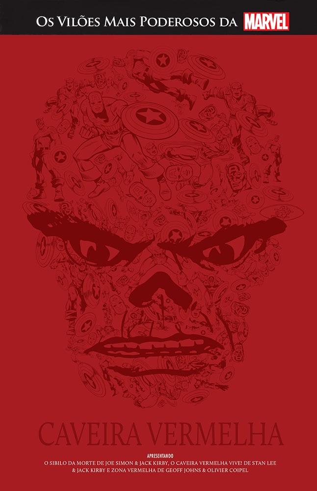 Caveira+Vermelha.jpg (646×1000)