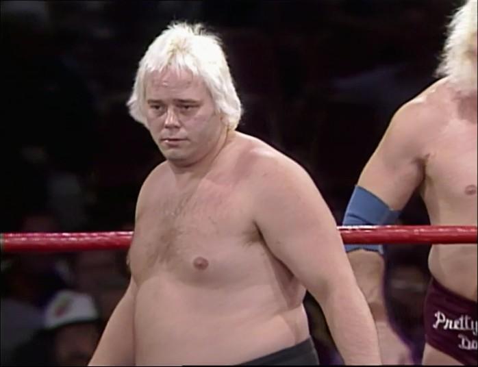 視・読・聴〕: WWE スマックダウ...