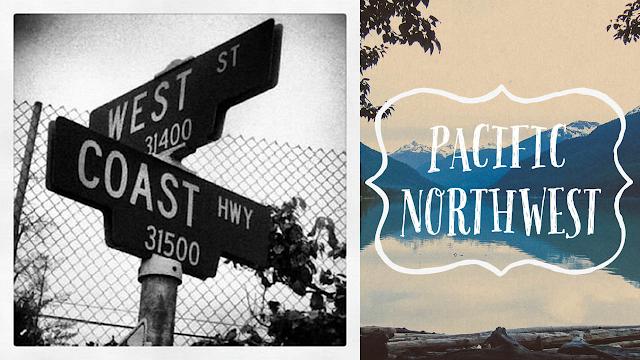 Hip Hop: Bridging the Gap between the West Coast & Pacific Northwest
